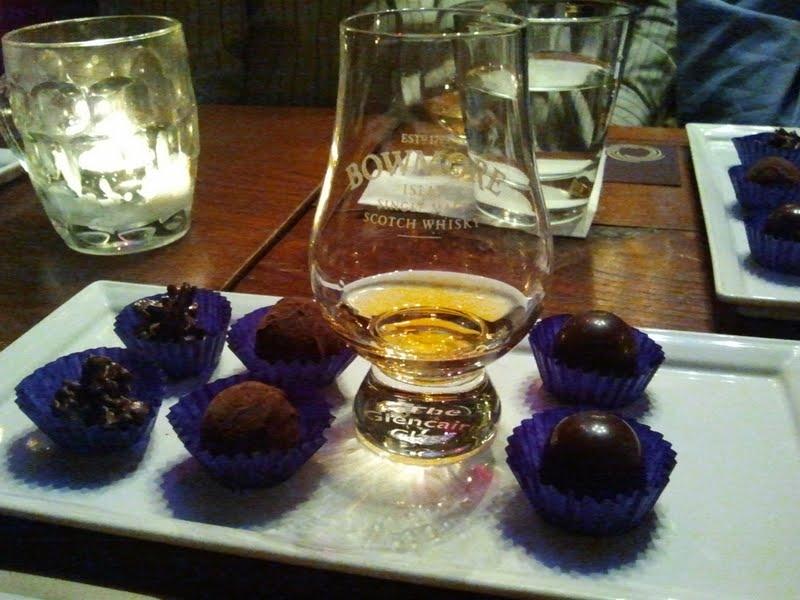 cata whisky