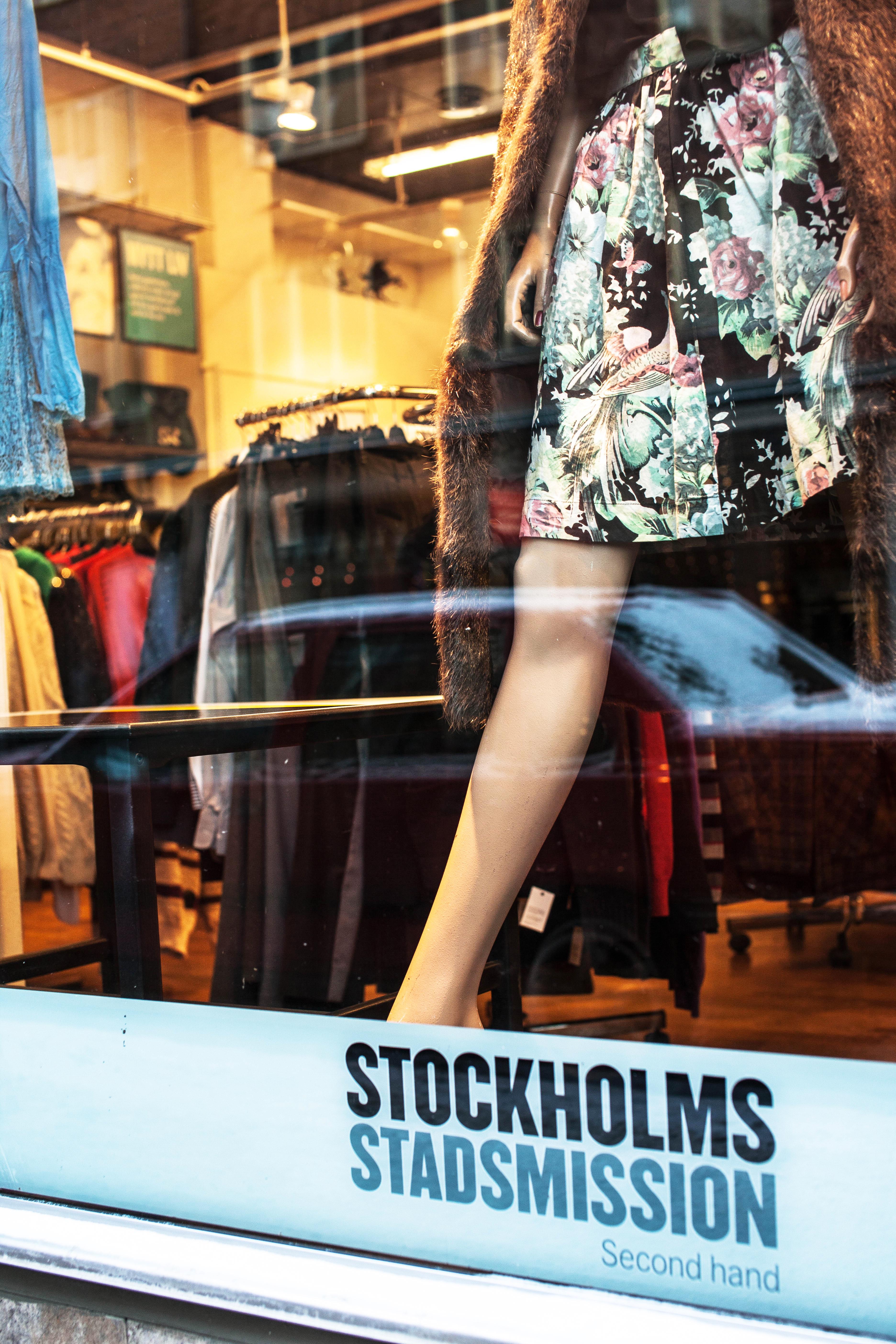 SOFO | Stockholm