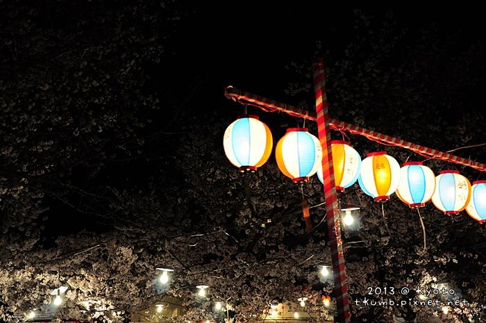 円山公園 (2).jpg