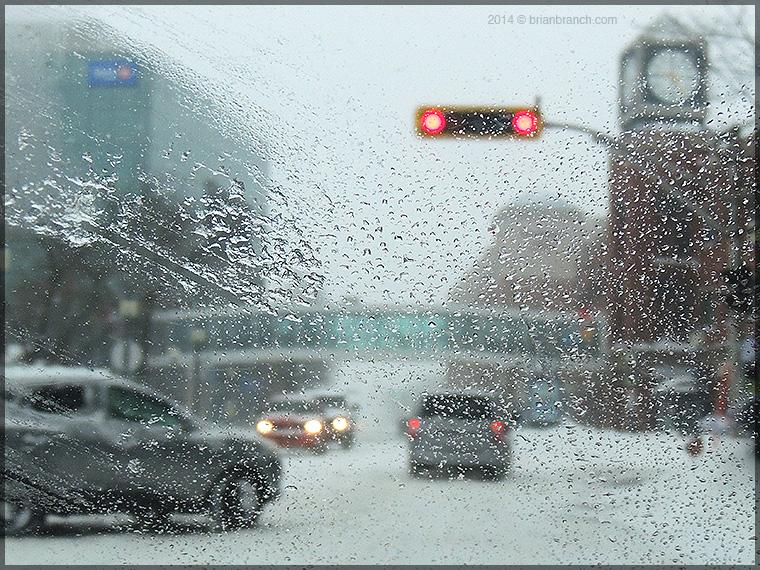 DSCN6551_main_st_snow_storm