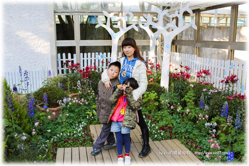 0119陽明山花卉中心018