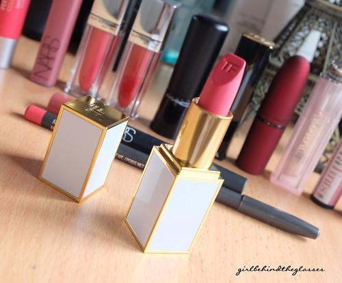 Lipstick tag4