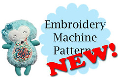 NEW-Embroidery-Machine-Patterns-2