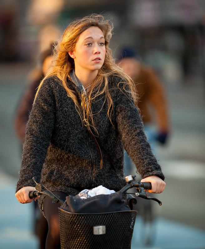 Copenhagen Bikehaven by Mellbin - 2014 - 0210