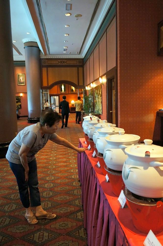 pork free dim sum - westlake garden sunway hotel resort & spa-019