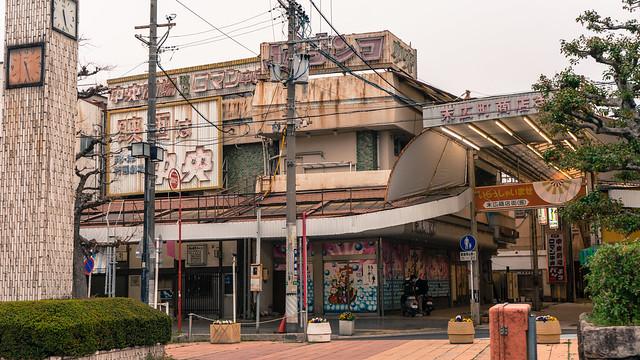 seto-street_10