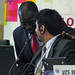 WSIS+10 High-Level Event 2014 - Consultation, 14th April 2014