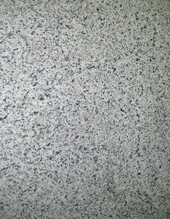 granite_close-up