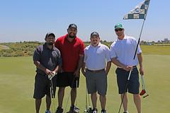 Hartland Classic Golf Tournament 2014 23