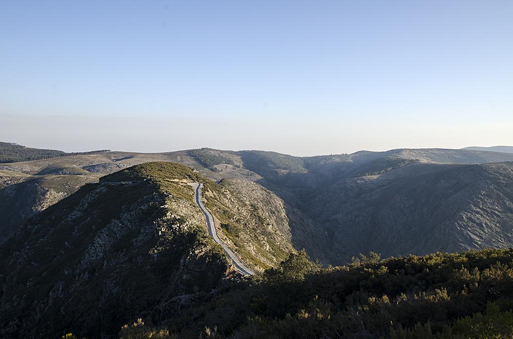 As melhores estradas para conduzir... em Portugal! 13908490188_fa65b806b3_o