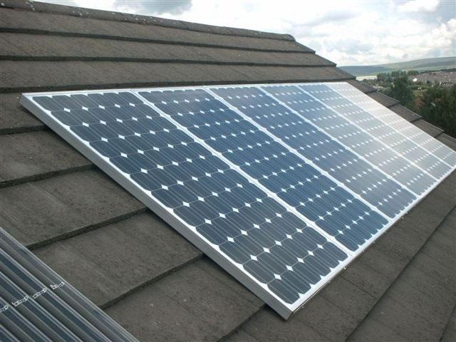 home-solar-panel1-diarioecologia