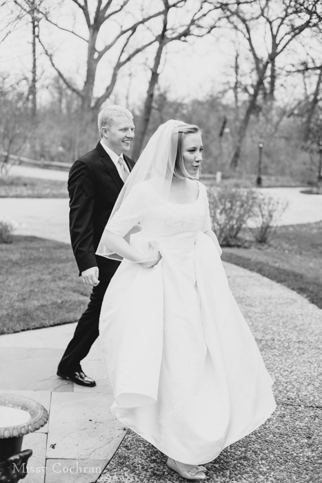 2014 Chicago Wedding by Missy Cochran-8