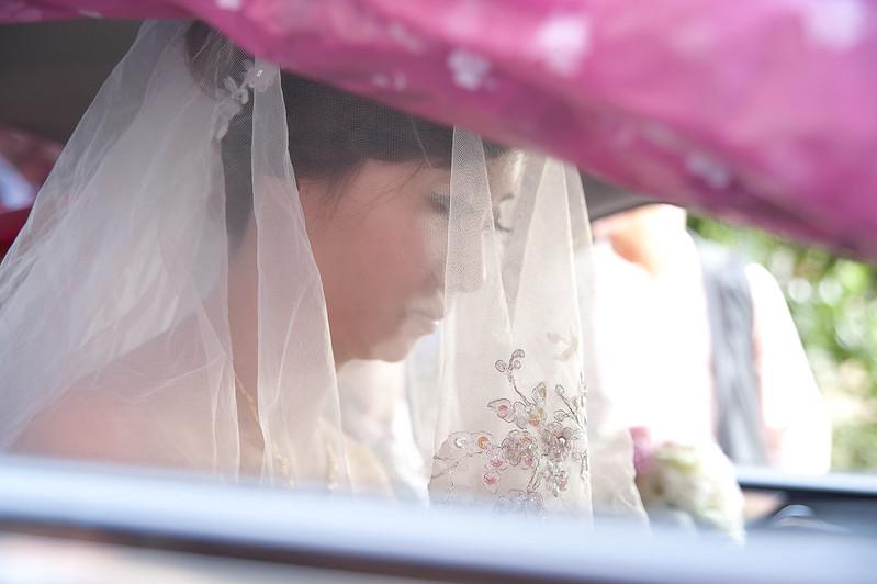 婚禮紀錄,婚攝,婚禮攝影,永久餐廳,040