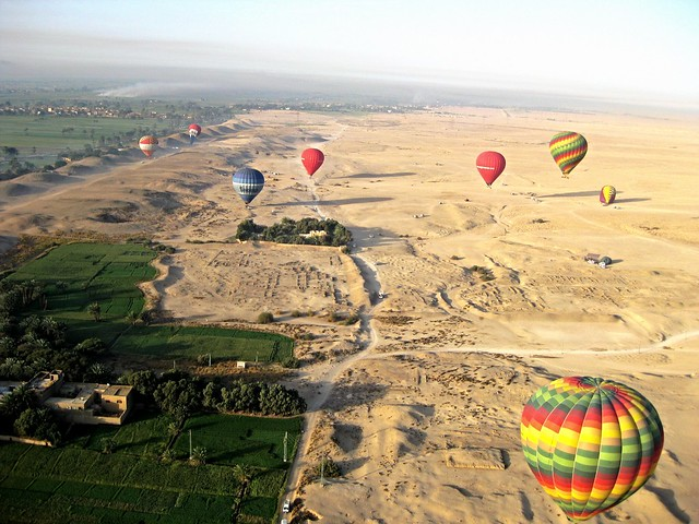 IMG_1878PMR Balloon Ride Valley of the Kings