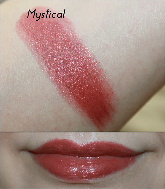 MAC_mystical_lipstick_swatch