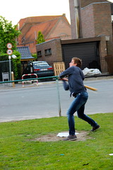 2014_05_09_Baseball_013