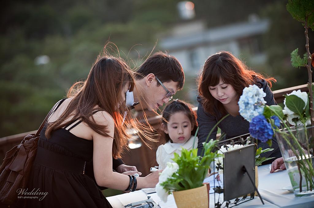 '婚禮紀錄,婚攝,台北婚攝,戶外婚禮,婚攝推薦,BrianWang81'