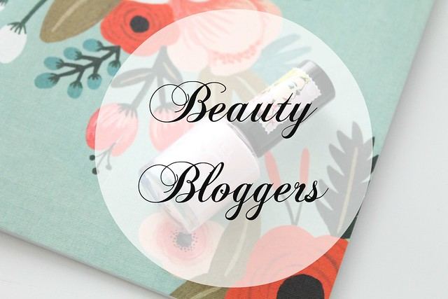 Top_beauty_bloggers