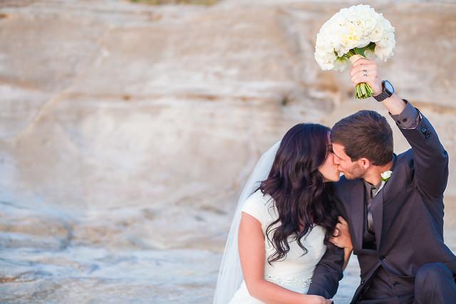 Christon Bridal Favorites-35