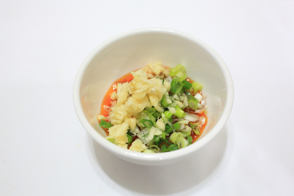 20150119萬華-小樂沙茶火鍋 (6)