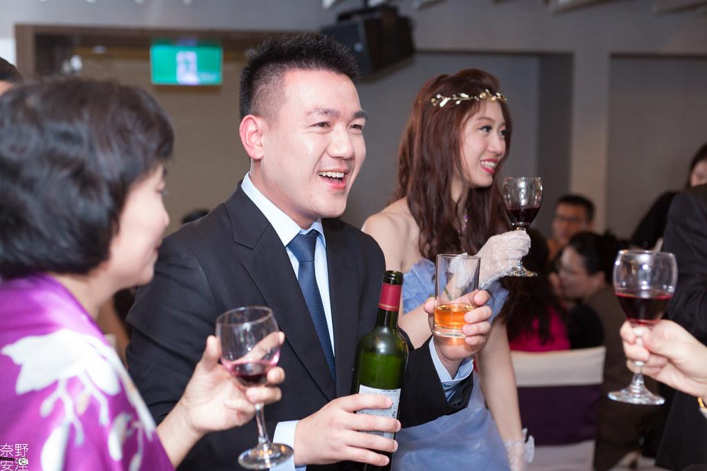 婚禮攝影-台南-訂婚午宴-歆豪&千恒-X-台南晶英酒店 (73)