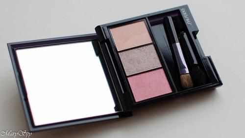 shiseidopinksands-0001