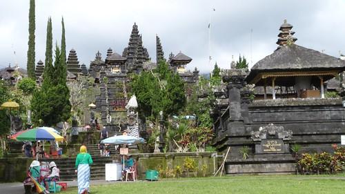 Bali-2-115