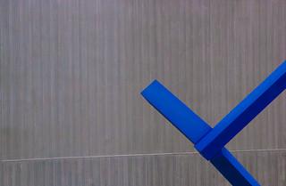 IMG_2526 Denver Art Museum (DAM) Denver Colorado