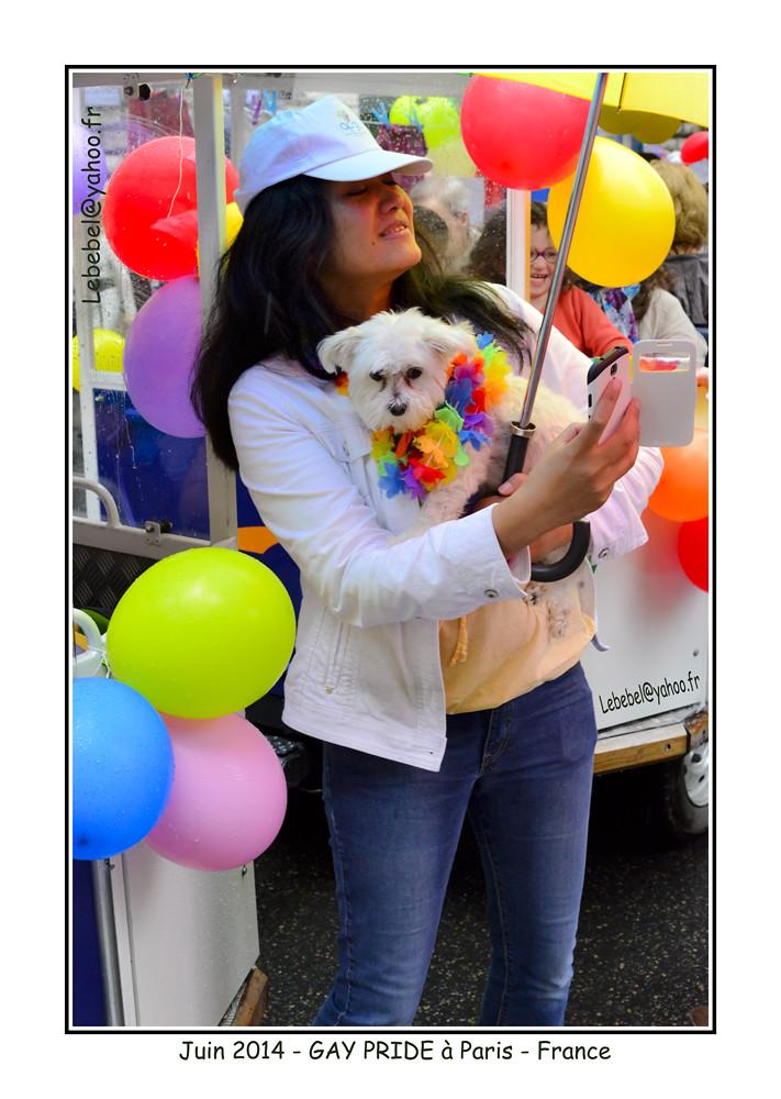 2014-06-GayPride-162w