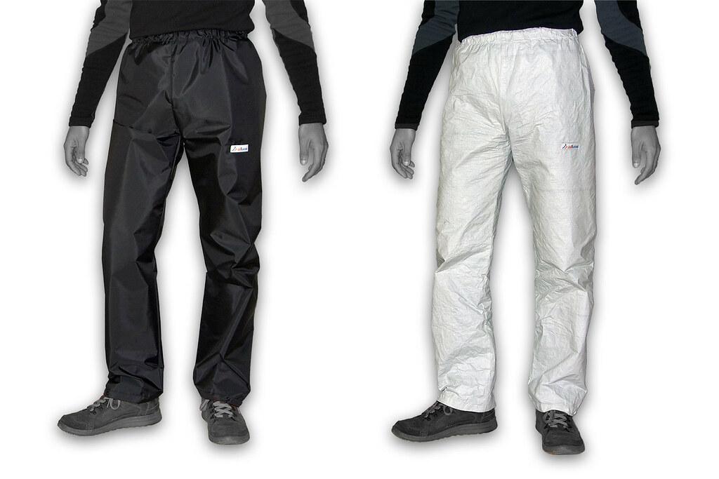As Tucas Otal Acher Pants