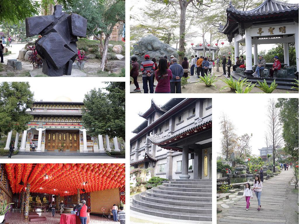 20140119楠西-玄空法寺 (6)