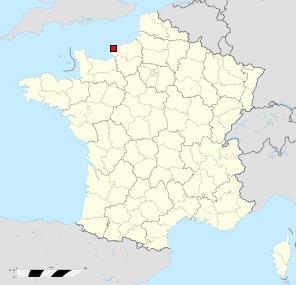 Etretat_map