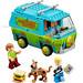 LEGO: Scooby Doo: Toy Fair 2015