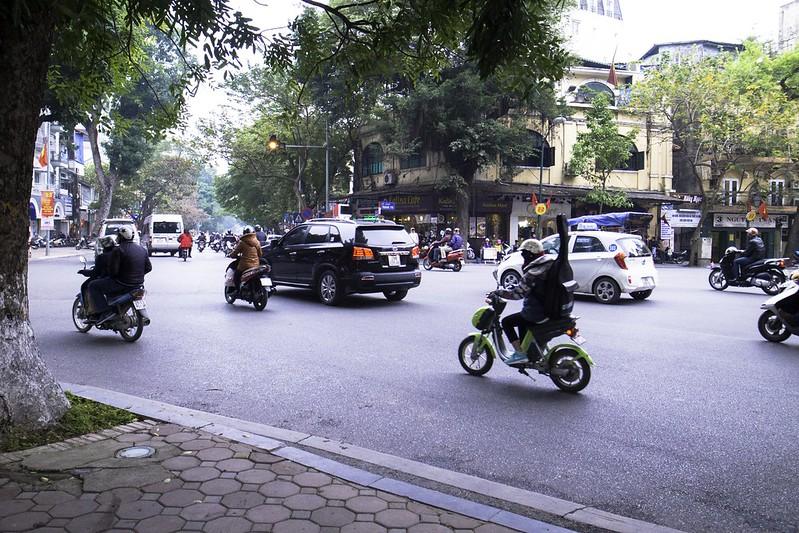 inベトナム-8