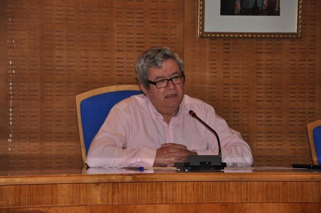 AionSur 16300739909_96355364f4_o_d El enfrentamiento interno del PSOE de Arahal pasa al juzgado y a la prensa regional Sin categoría