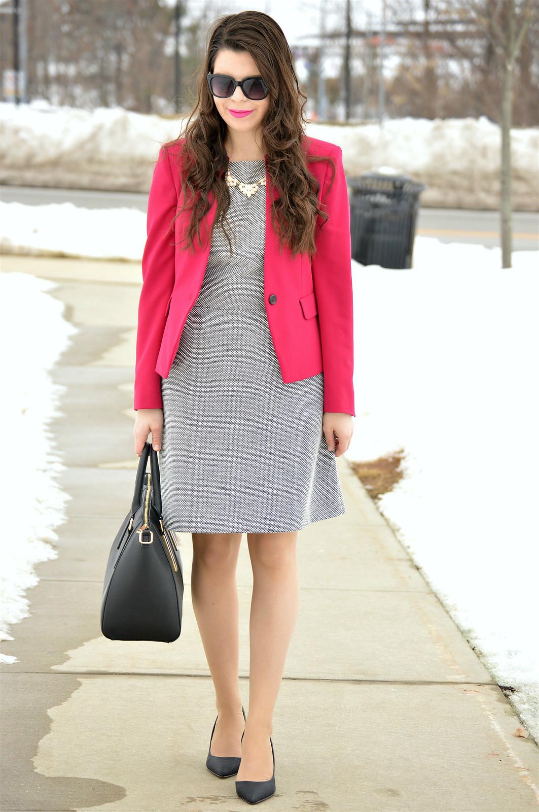 pink blazer 4