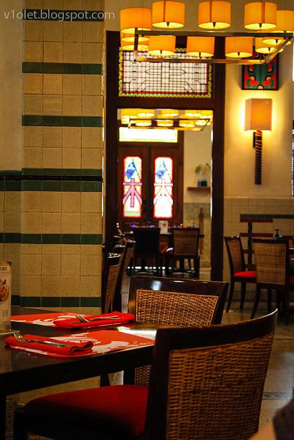 House of Sampurna36 Cafe-9158rw