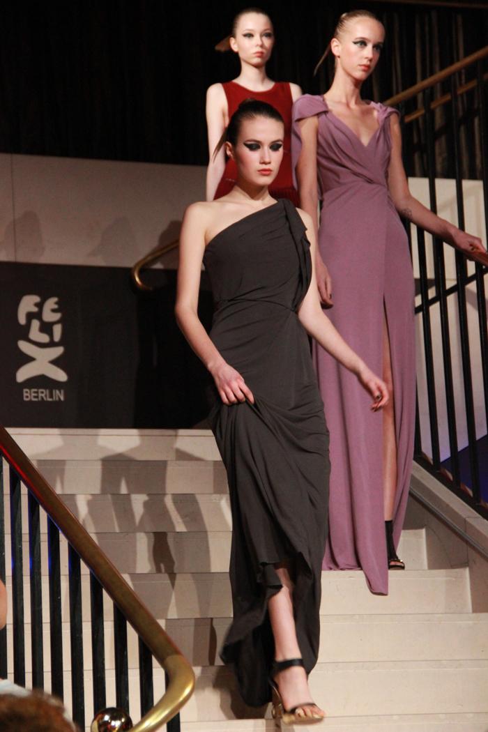 MBFW_Fashionweek_Berlin_Huawei_Samuel Sohebi 25