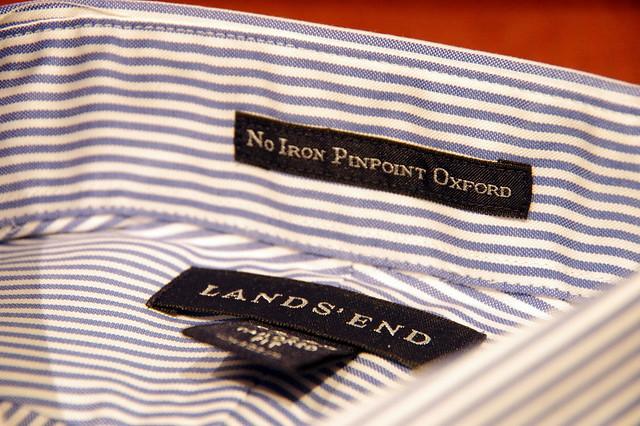 ファッション通販セール.com_245