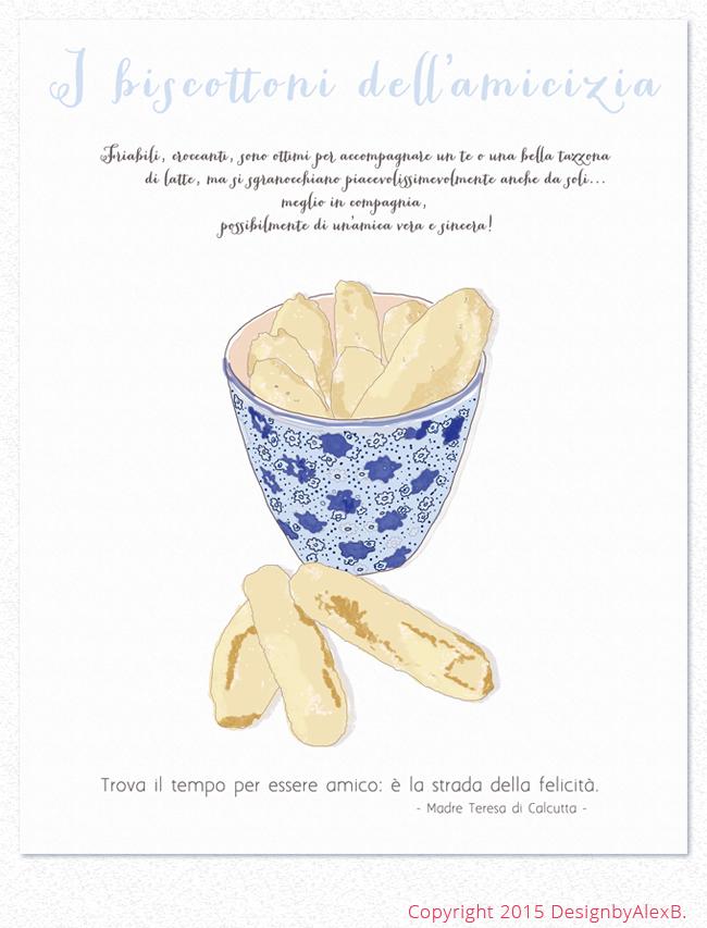 i-biscotti-dell-amicizia-650