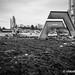 2015_02_20 démolition Hadir Tower