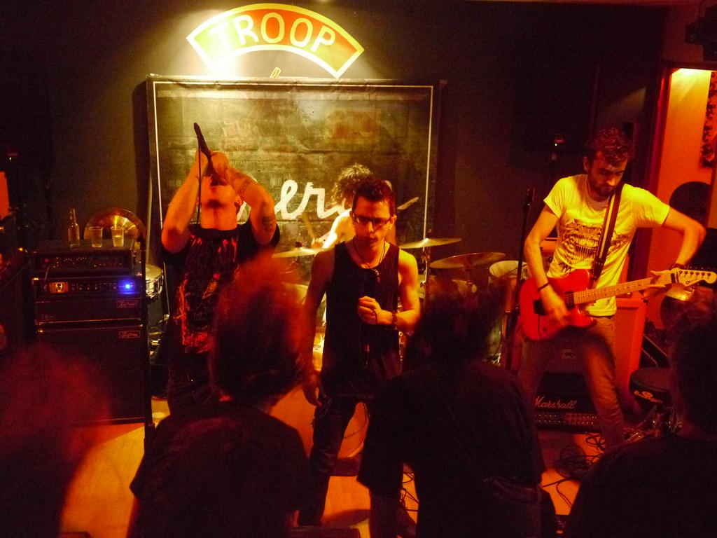 related image - Concert PYLS - Troop MC - La Garde - 2014-05-30- P1860128