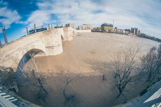 Crecica Ebro Enero 2015-120