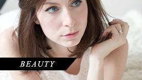 beautybutton