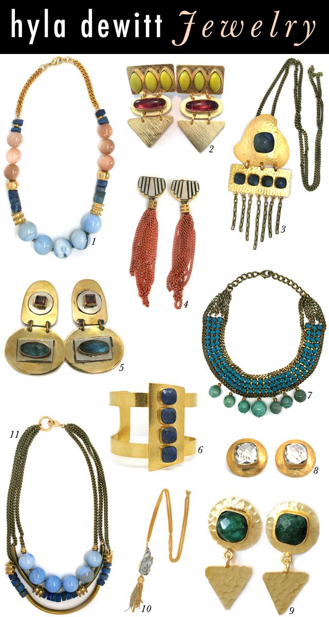 hyla-dewitt-jewelry
