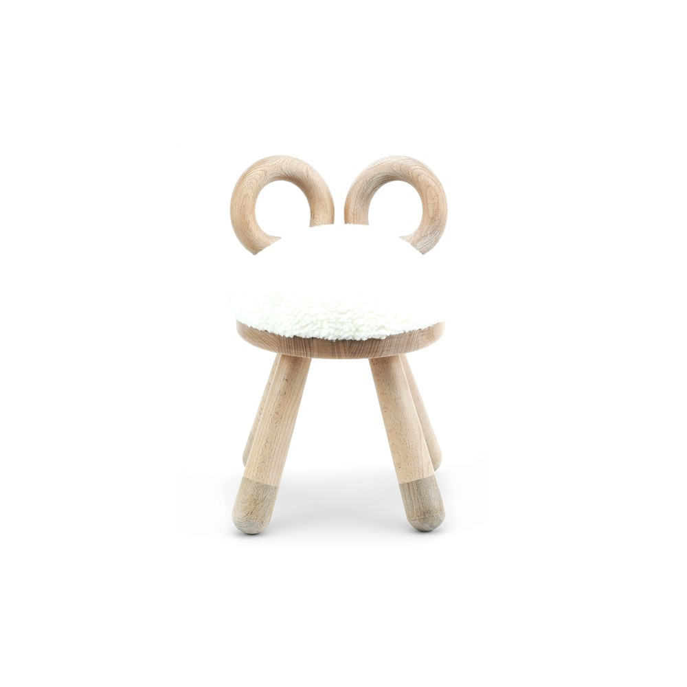 elements optimal - sheep stool