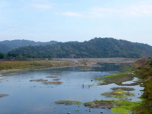 P16-San Fernando-Baguio-route (4)