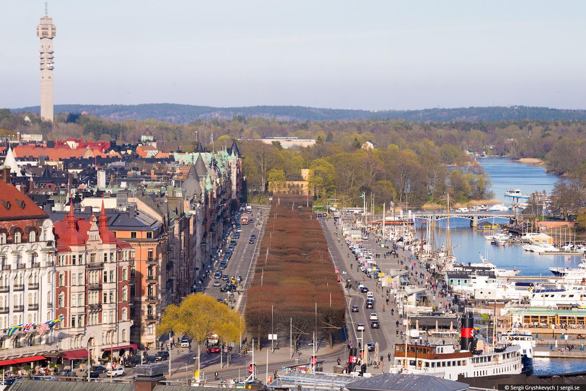 kungsträdgården_stockholm_sweden_aerial-4