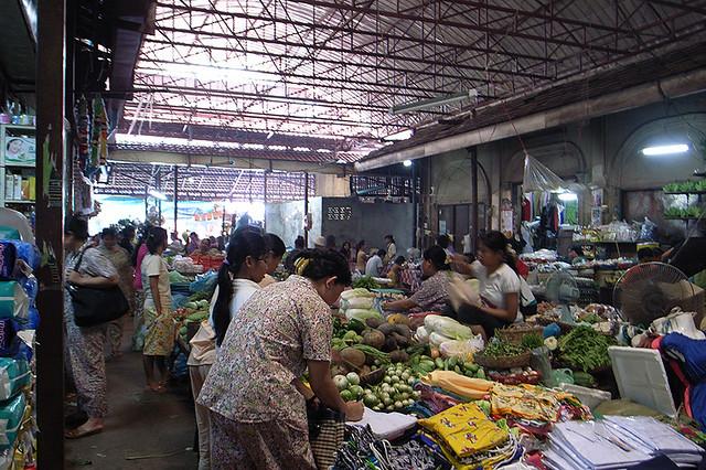2007092422 - Psar Chaa Old Market