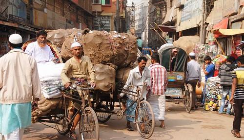239 Dhaka (15)